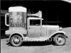 A Really Cool, Old, Beer Truck, Page 3